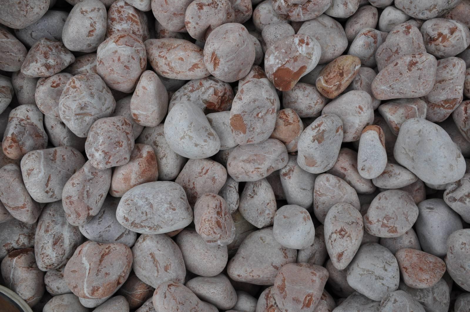 galets d coratifs vente de pierres naturelles d coratives ambar s et lagrave 100 pierres. Black Bedroom Furniture Sets. Home Design Ideas