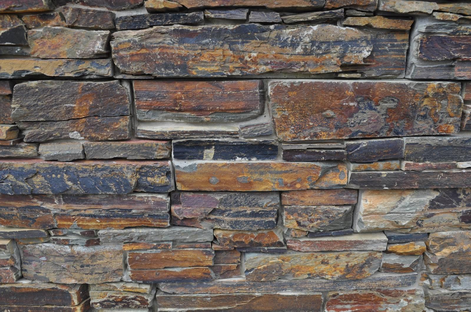 placage en pierre s che vente de pierres naturelles d coratives ambar s et lagrave 100. Black Bedroom Furniture Sets. Home Design Ideas