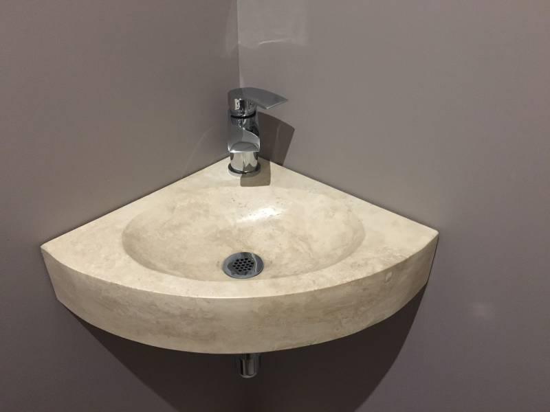 vasque en pierres naturelles vente de pierres naturelles d coratives ambar s et lagrave. Black Bedroom Furniture Sets. Home Design Ideas
